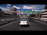 GTA 5 REDUX  - Ультра реалистичный Графический ENB MOD - C63 AMG - 2016