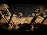 Far Cry Primal Основной инстинкт