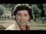 Сила любви Индия , мелодрама советский дубляж