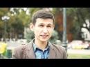 Победитель этапа Х фактор Федор Фендриков о себе о вере церкви и о любви
