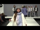 Mayoral en FIMI Kids Fashion Week