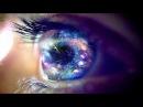 Переход сознания в Золотой век Матери Мира Медитация на внутренний голос