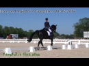 Adelinde Cornelissen and Aqiedo In Geesteren 08 05 2016