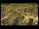 Wild tanks:Обзор на Panzerwerfer