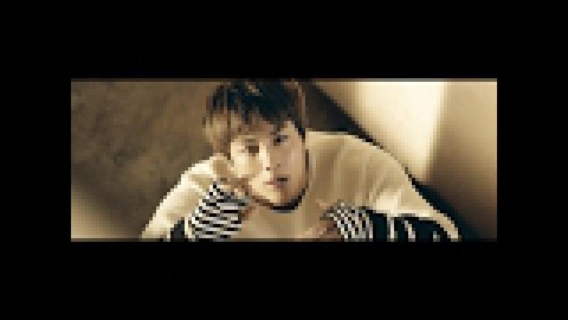 BTS (방탄소년단) 봄날 (Spring Day) Official MV