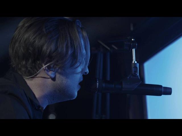 """OneRepublic Live in Sydney: """"Apologize"""""""