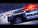 Полицейские машины Мультики про машинки Игры для детей Все серии подряд Развивающие мультфильмы