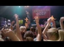 Дискотека СССР Bad Boys Blue (Kevin McСoy) – You're woman Минск 28.05.2016