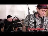 Gamblers Mark - Live at D.O'B. Sound Studios (Dirty Needles)