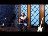 Александр Ларионов, песня гр.  Калинов мост  -