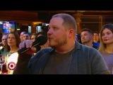 Дмитрий Киселёв в Comedy Club (14.04.2017) из сериала Камеди Клаб смотреть бесплатно видео ...