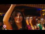 Мария Лемешева в Comedy Club (14.04.2017) из сериала Камеди Клаб смотреть бесплатно видео о...