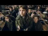 Оливер Твист Oliver Twist (2005) Трейлер