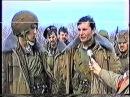 Transnistria Durere şi Speranţă Partea 1