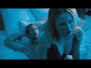 Kristen Bell - HOT Sex SCENE RIDING A GUY 720p
