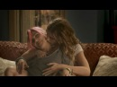 Diora Baird and Samaire Armstrong Lesbian Sex Scene from Concrete Blondes 1080p