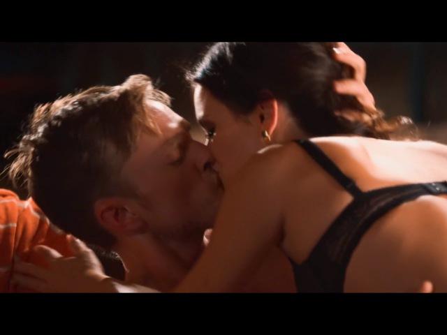 Rachel Bilson Sex Scene from Hart of Dixie 1080p
