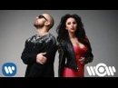 Artik Asti - Я твоя | Official Lyric Video