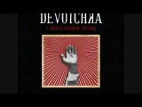 Devotchka - A Mad and Faithful Telling - Strizzalo