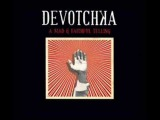 Devotchka - Undone