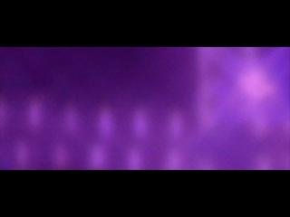 The Knocks - WORSHIP ft. MNEK [Official Audio]