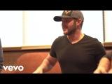 Easton Corbin - A Girl Like You (Acoustic)
