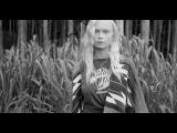 Naked Ambition -Ida Cor feat. Sheggy - Under The Sun -Billabong Big Island Shoot Fall 2016