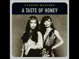 Boogie Oogie Oogie - A Taste Of Honey (HQ Audio)