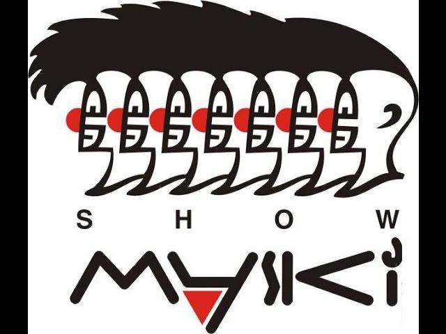 Маски шоу 29 серия Маски в казино