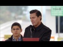 No les voy a dar nota: Peña Nieto - Aristegui Noticias