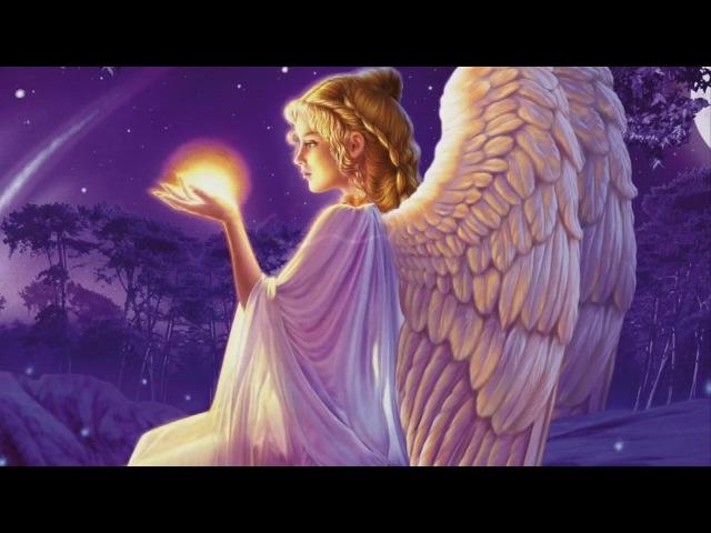 Ты мой ангел музыка и исполнение Олег Сапегин слова Сергей Шилов