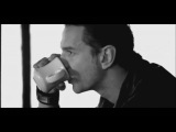 Depeche Mode - When The Body Speaks (V2G remix) 2016