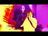 Cybertron 06.24.17 feat. Velvet Acid Christ