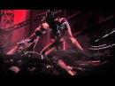 Resident Evil Degeneration Music Video - Monster