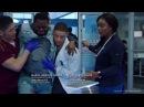 Медики Чикаго 2 сезон 19 серия Промо HD