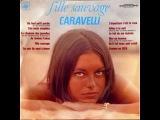 Caravelli - Something Stupid