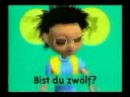 Hallo Aus Berlin Episode 1: Was Macht's Du Full Song, by Rolli and Rita