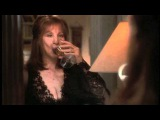 The Mirror Has Two Faces (Barbra Streisand) - Fallen (Lauren Wood)