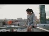 Daria. Lessovsky, Cucumbers Crazy Girl (Original Mix)