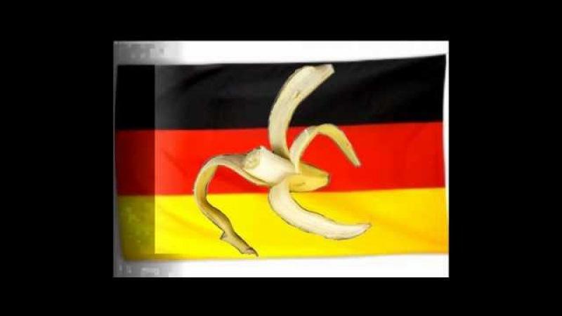 Landgericht Aurich - Willkür in deutschen Staatsanwaltschaften