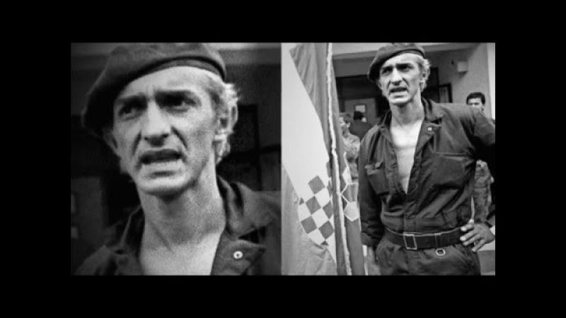 Der Balkan: Als aus Nachbarn Feinde wurden (Zuschnitt, Interview Haris Bilajbegović)