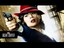 Агент Картер. Сезон 2 / 2016 / Промо 2 HD / Agent Carter