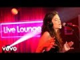 Lorde - Yellow Flicker Beat in the Live Lounge