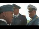 Вторая Мировая война в цвете - 3 серия Наступление на Великобританию. 1080p