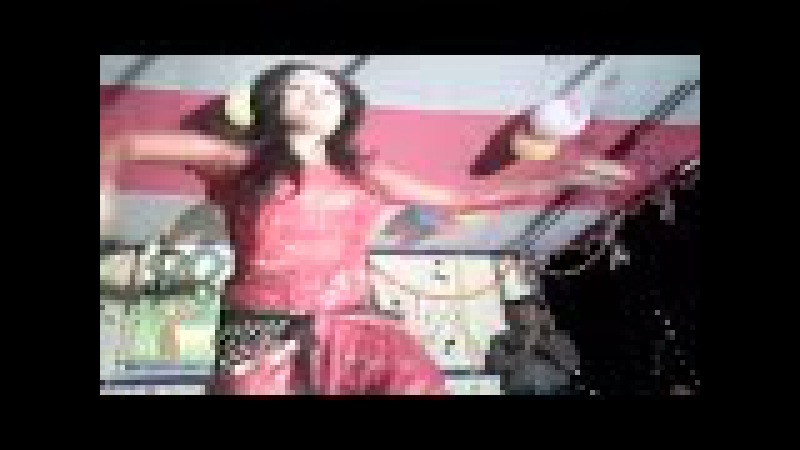 Osthir অস্থির Bangla Geye Holud Dance 2016 Must See by Ziro point Media