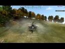 Gameplay с SeNiG (ArmA 2: Operation Arrowhead) russia-arma2 21.01.17