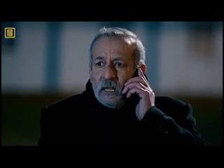 Kurtlar Vadisi Pusu 247 Bölüm Güzel Sahnelerı Polat ve Akif YouTube