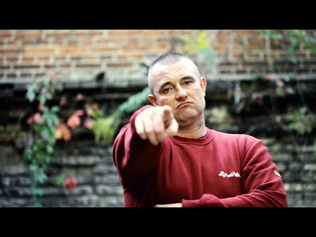 Basti - Europa Umiera gość Toony (prod. Funk Monster)/Z albumu Z SENSEM PL:Eng;Esp;Deu;Rus;Fre