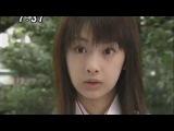 Sailor Moon act  06   La nuova studentessa