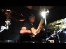Северный Флот,Все Внутри.Yamaha Paiste Agner Drumsticks